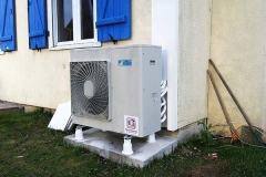 chauffage-pompe-a-chaleur-normandie