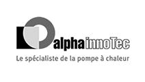 pompe-a-chaleur-alphainnotec